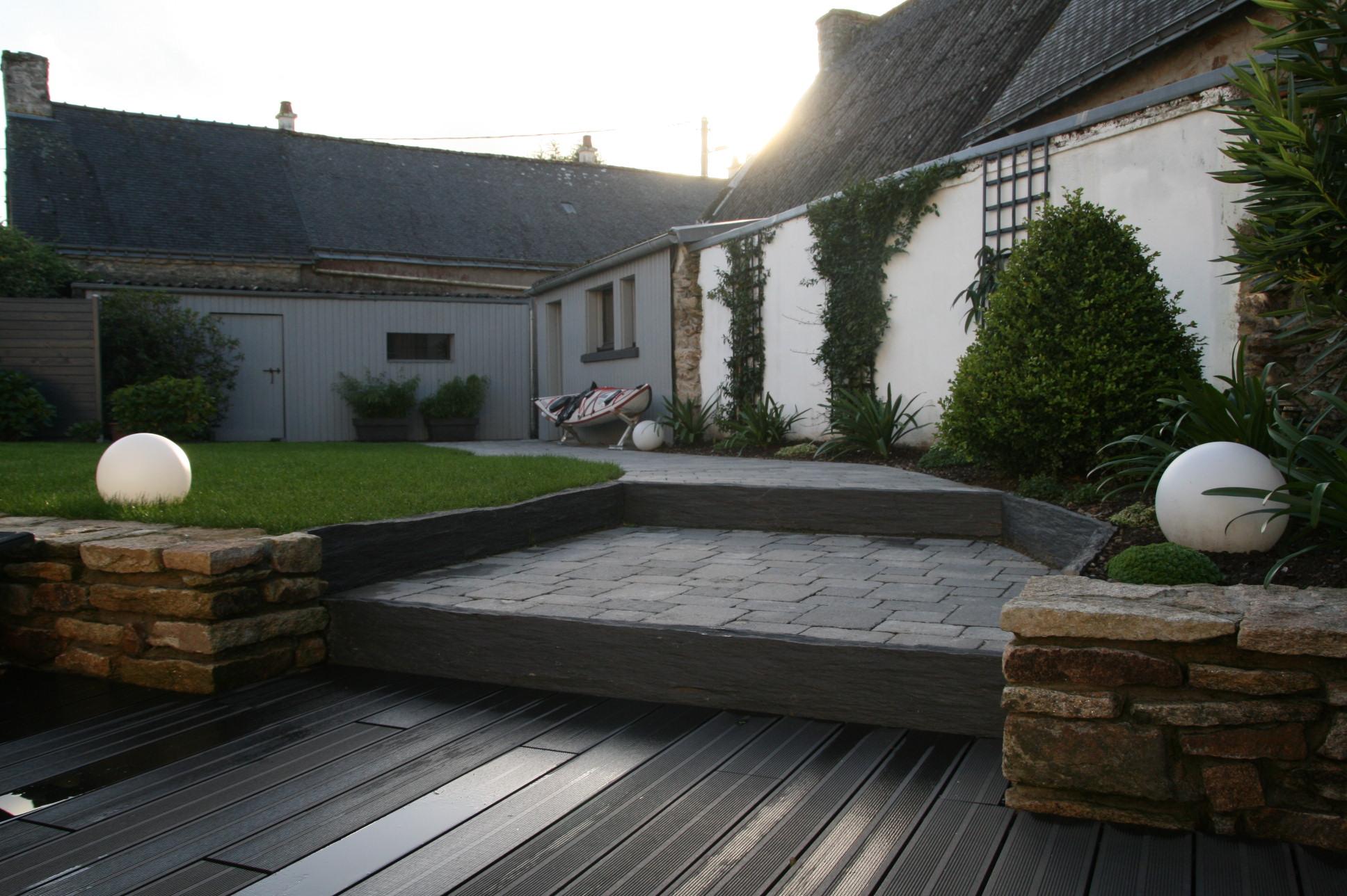 paysagisme les bonnes raisons de faire appel un architecte paysagiste. Black Bedroom Furniture Sets. Home Design Ideas