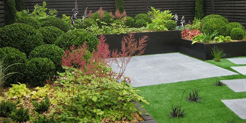 d m ter paysagisme votre paysagiste vannes et s pcialiste en conception de jardin. Black Bedroom Furniture Sets. Home Design Ideas