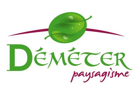 Demeter Paysagisme