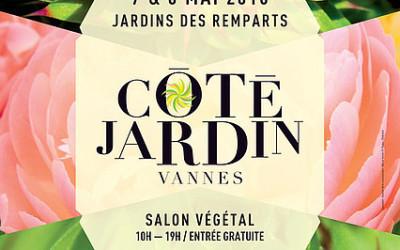 D m ter paysagisme architecte paysagiste vannes for Cote jardin vannes 2016
