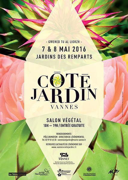 vannes-cote-jardins-2016